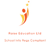 Raise Education Ltd